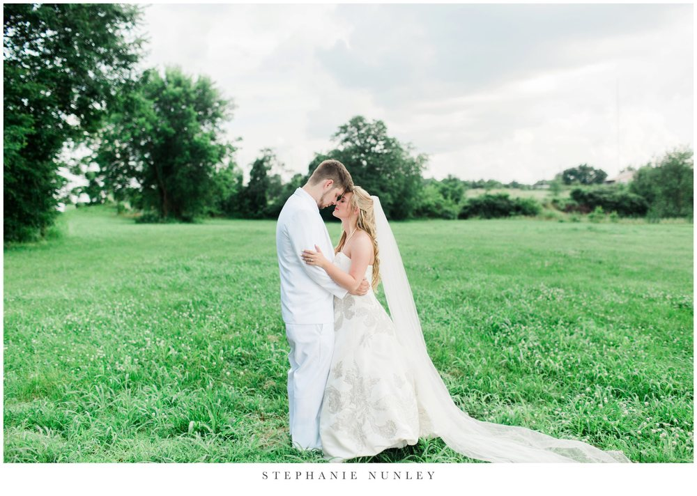 cooper-chapel-bella-vista-wedding-photos-0035.jpg