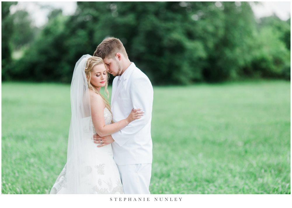 cooper-chapel-bella-vista-wedding-photos-0043.jpg