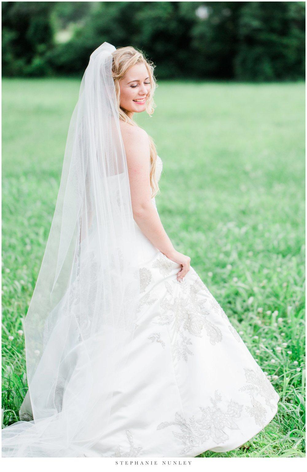cooper-chapel-bella-vista-wedding-photos-0048.jpg