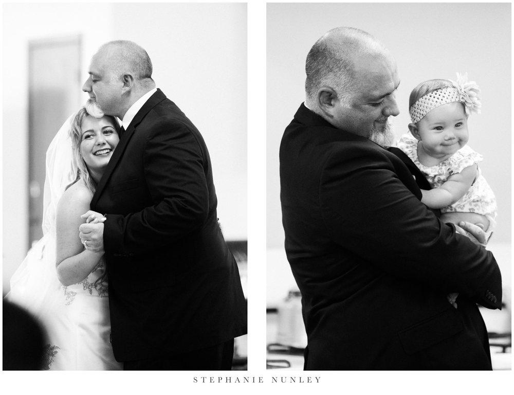 cooper-chapel-bella-vista-wedding-photos-0051.jpg