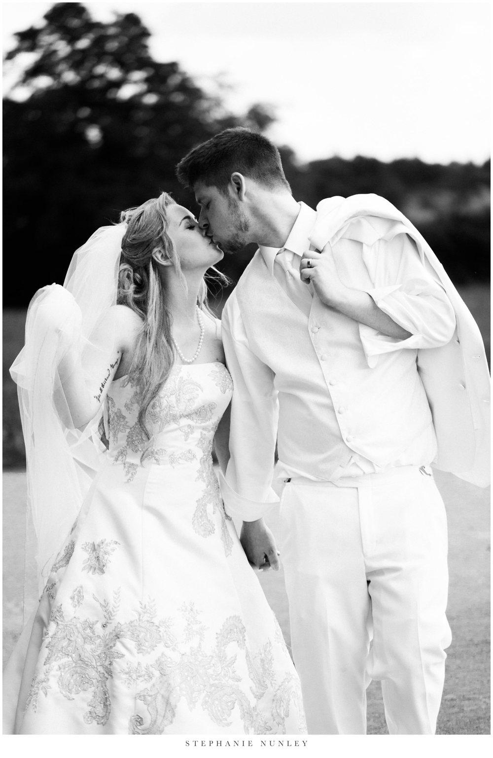 cooper-chapel-bella-vista-wedding-photos-0050.jpg