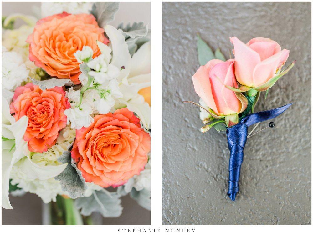 next-level-events-wedding-photos-in-little-rock-0001.jpg