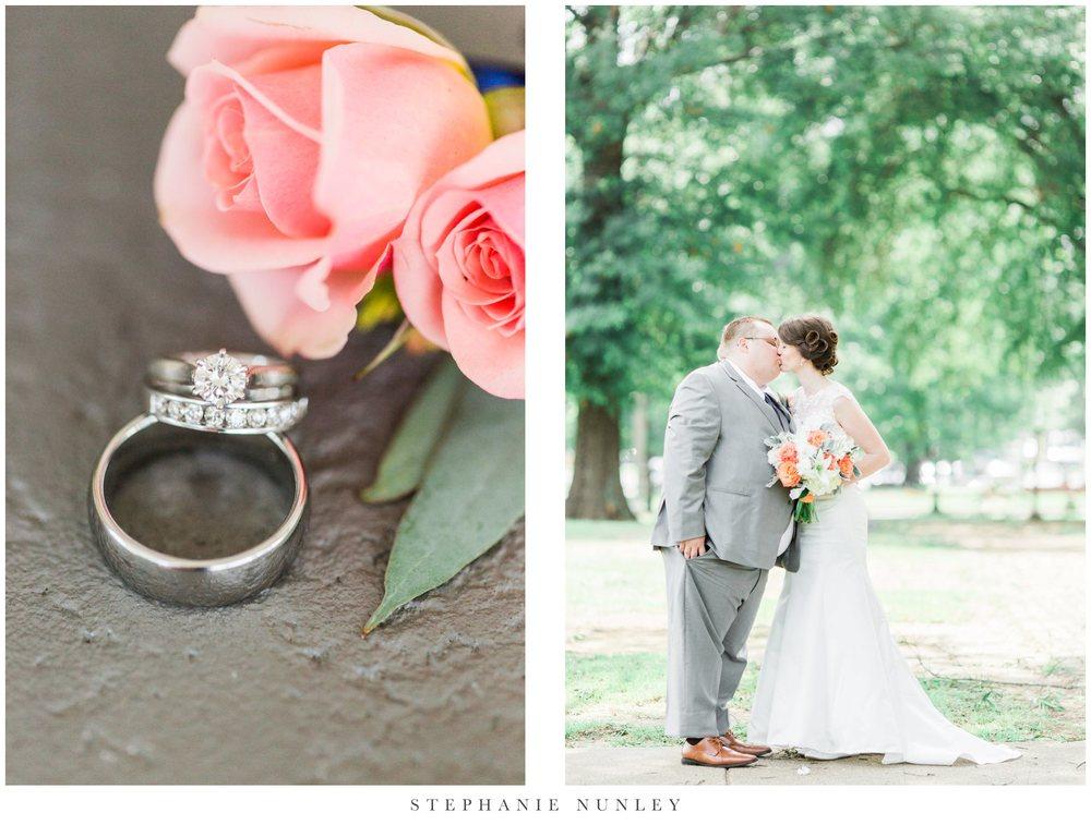 next-level-events-wedding-photos-in-little-rock-0011.jpg