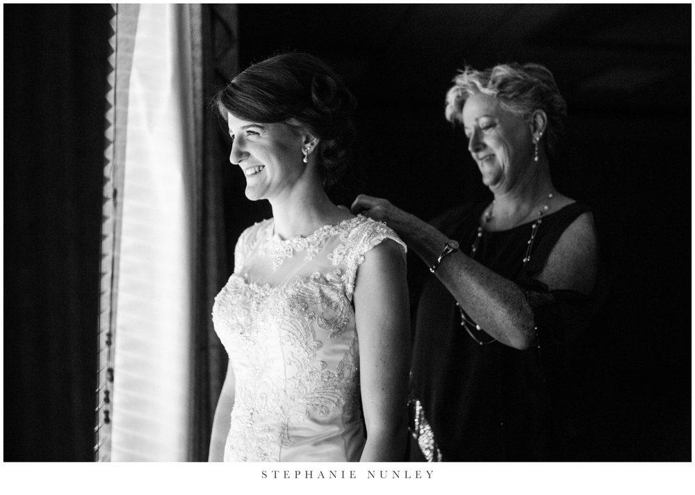 next-level-events-wedding-photos-in-little-rock-0016.jpg