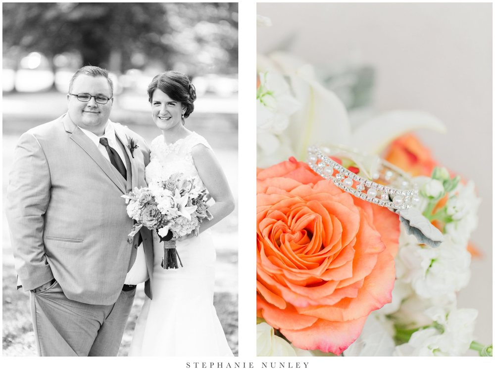 next-level-events-wedding-photos-in-little-rock-0022.jpg