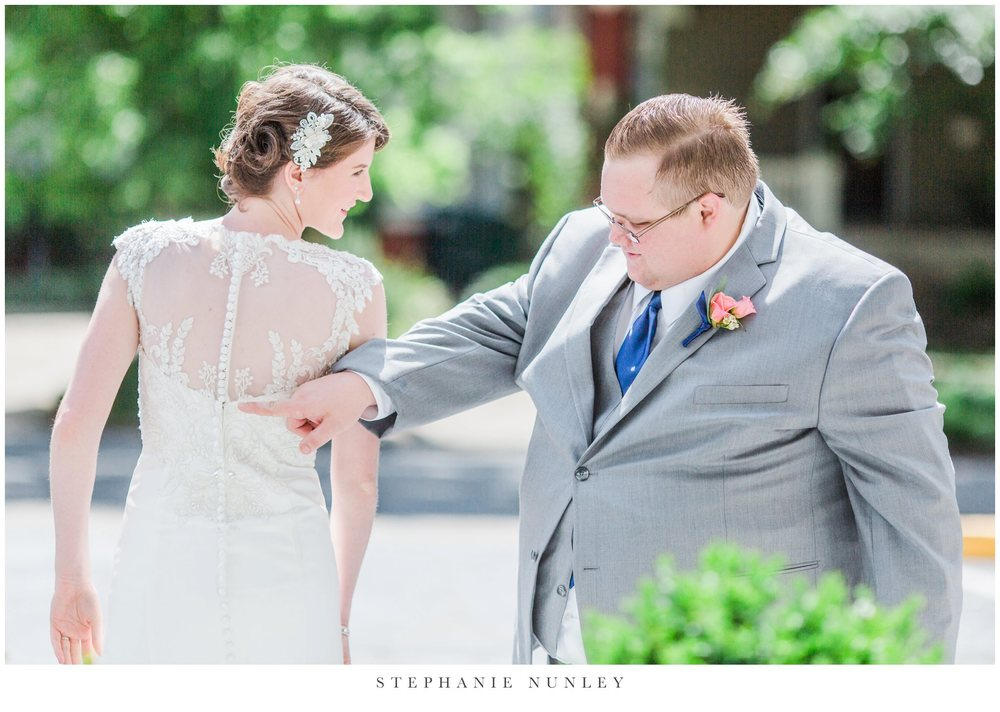 next-level-events-wedding-photos-in-little-rock-0020.jpg
