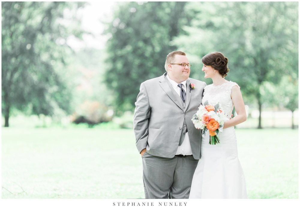 next-level-events-wedding-photos-in-little-rock-0027.jpg