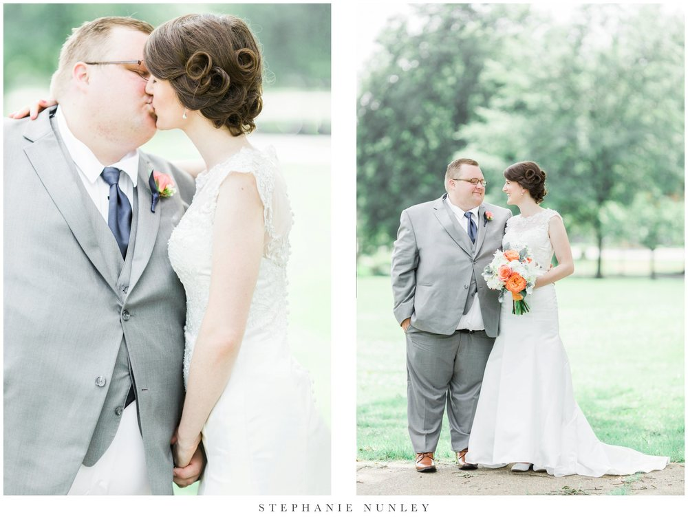 next-level-events-wedding-photos-in-little-rock-0028.jpg