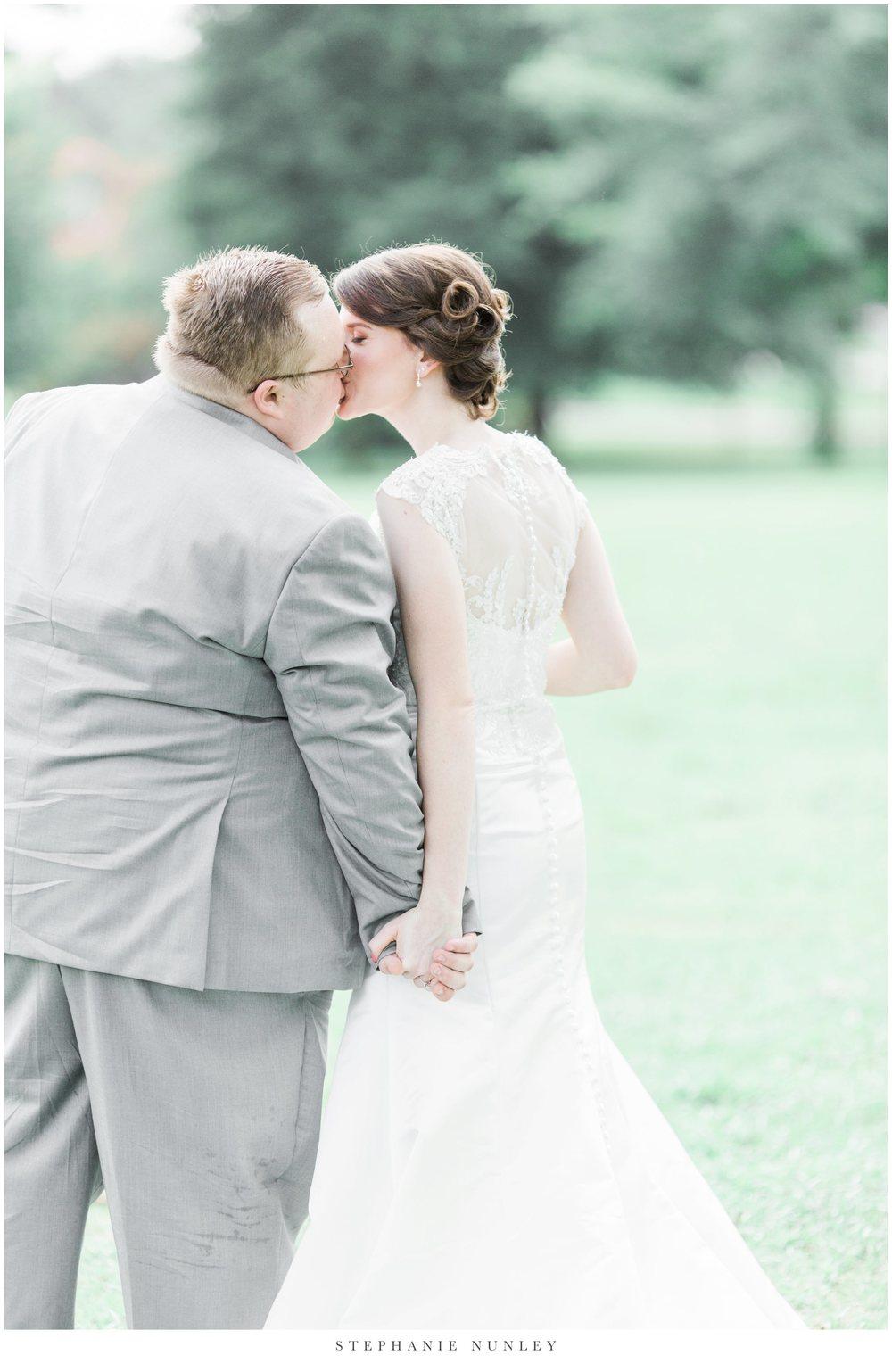 next-level-events-wedding-photos-in-little-rock-0034.jpg