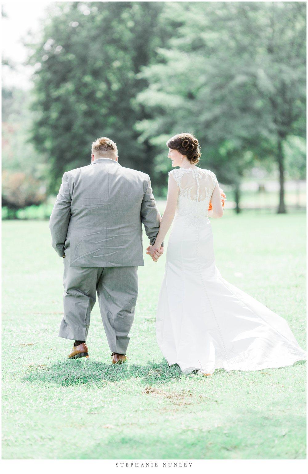 next-level-events-wedding-photos-in-little-rock-0033.jpg