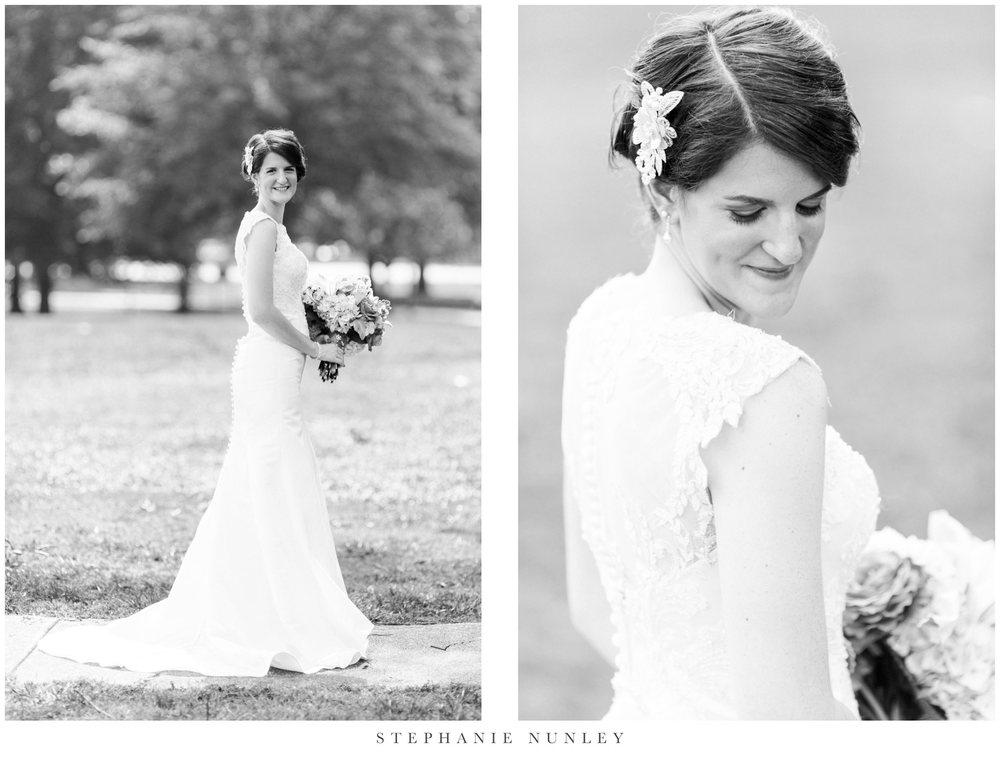 next-level-events-wedding-photos-in-little-rock-0042.jpg