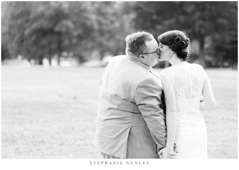 next-level-events-wedding-photos-in-little-rock-0038.jpg