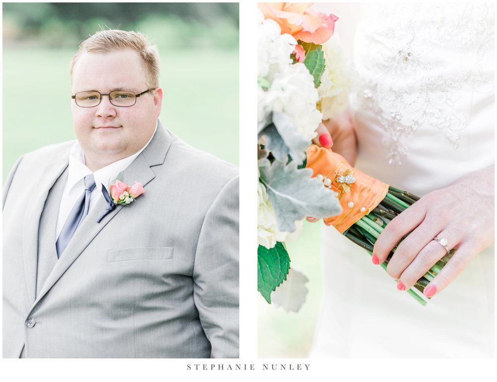 next-level-events-wedding-photos-in-little-rock-0044.jpg