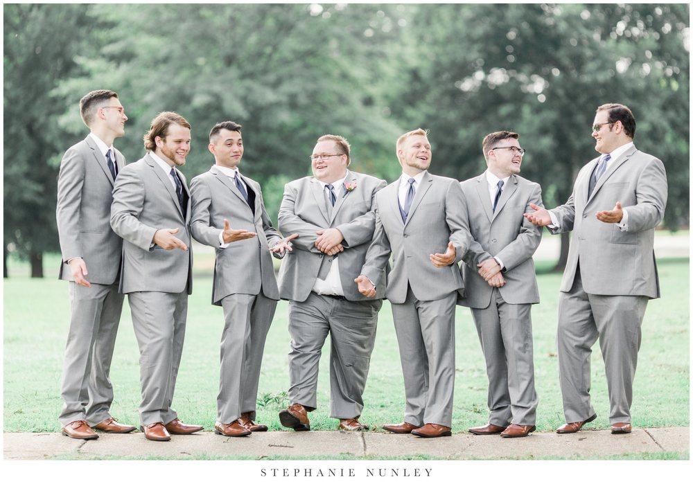 next-level-events-wedding-photos-in-little-rock-0047.jpg