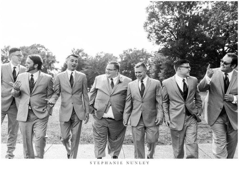 next-level-events-wedding-photos-in-little-rock-0048.jpg