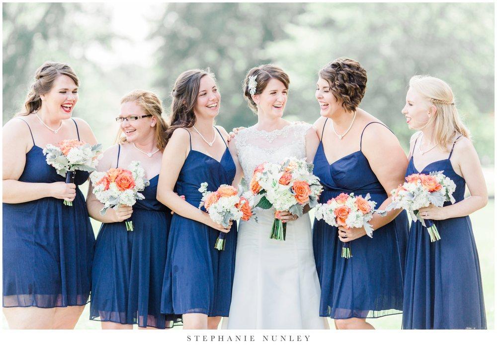 next-level-events-wedding-photos-in-little-rock-0050.jpg