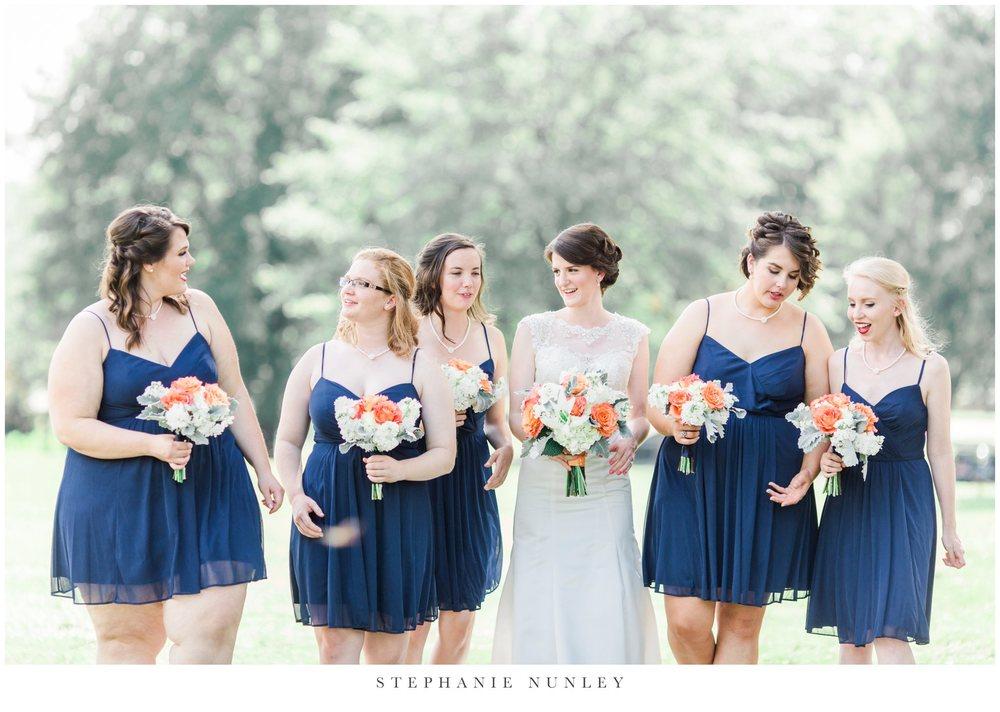 next-level-events-wedding-photos-in-little-rock-0054.jpg