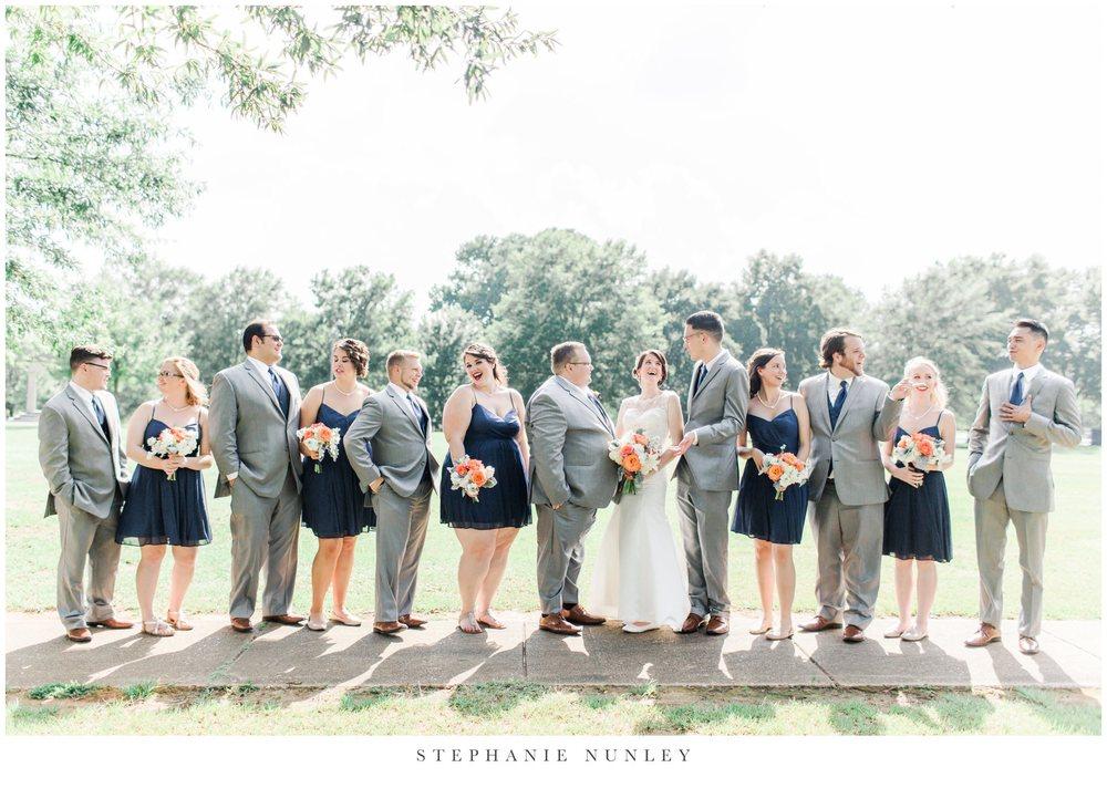 next-level-events-wedding-photos-in-little-rock-0058.jpg