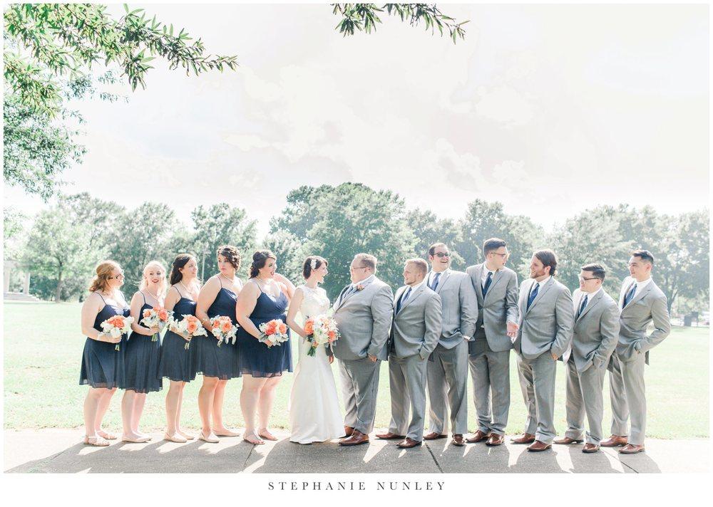 next-level-events-wedding-photos-in-little-rock-0060.jpg
