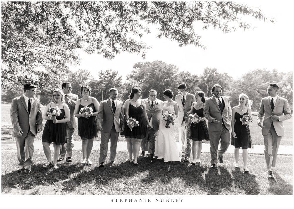 next-level-events-wedding-photos-in-little-rock-0059.jpg