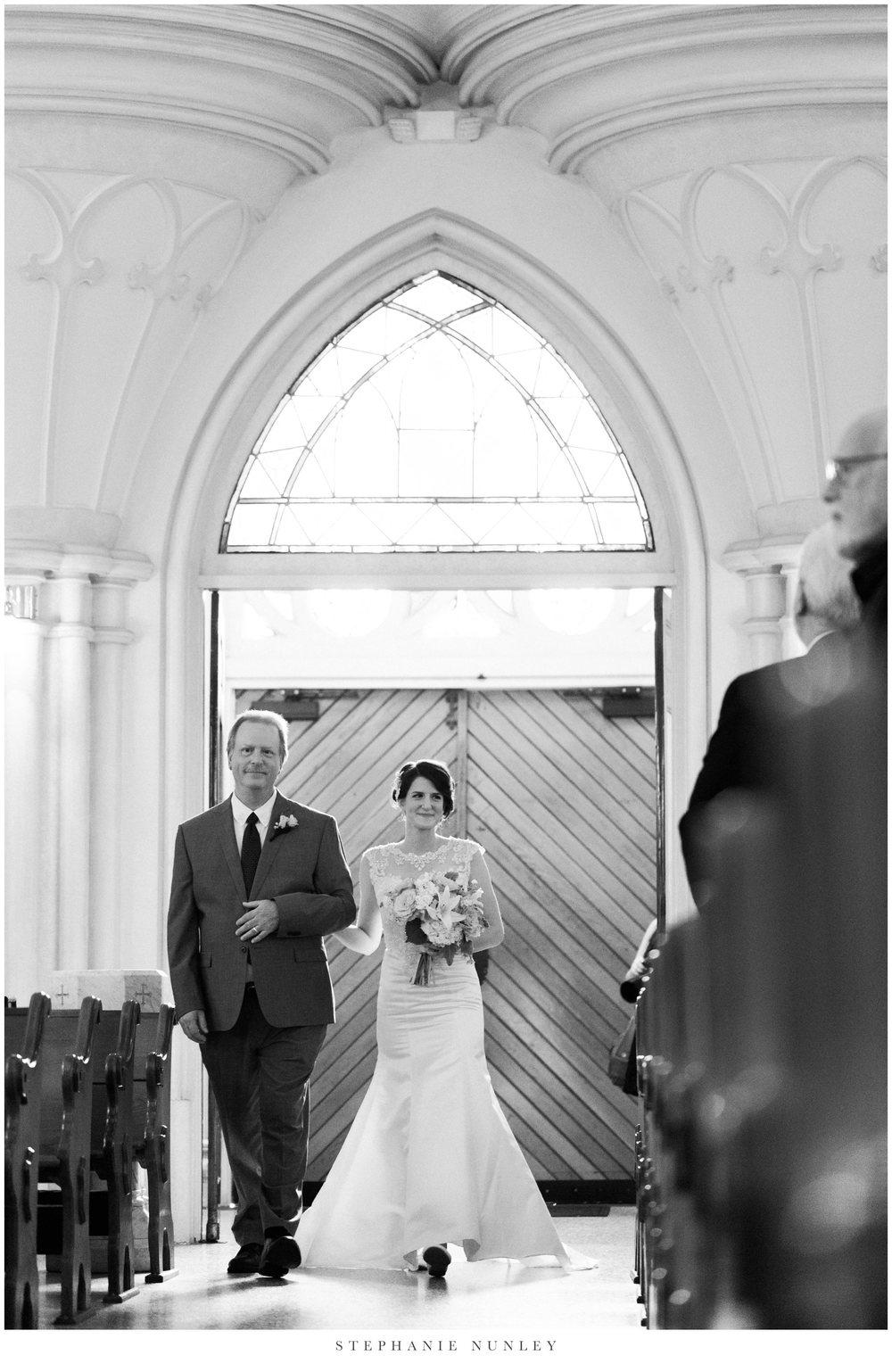 next-level-events-wedding-photos-in-little-rock-0066.jpg