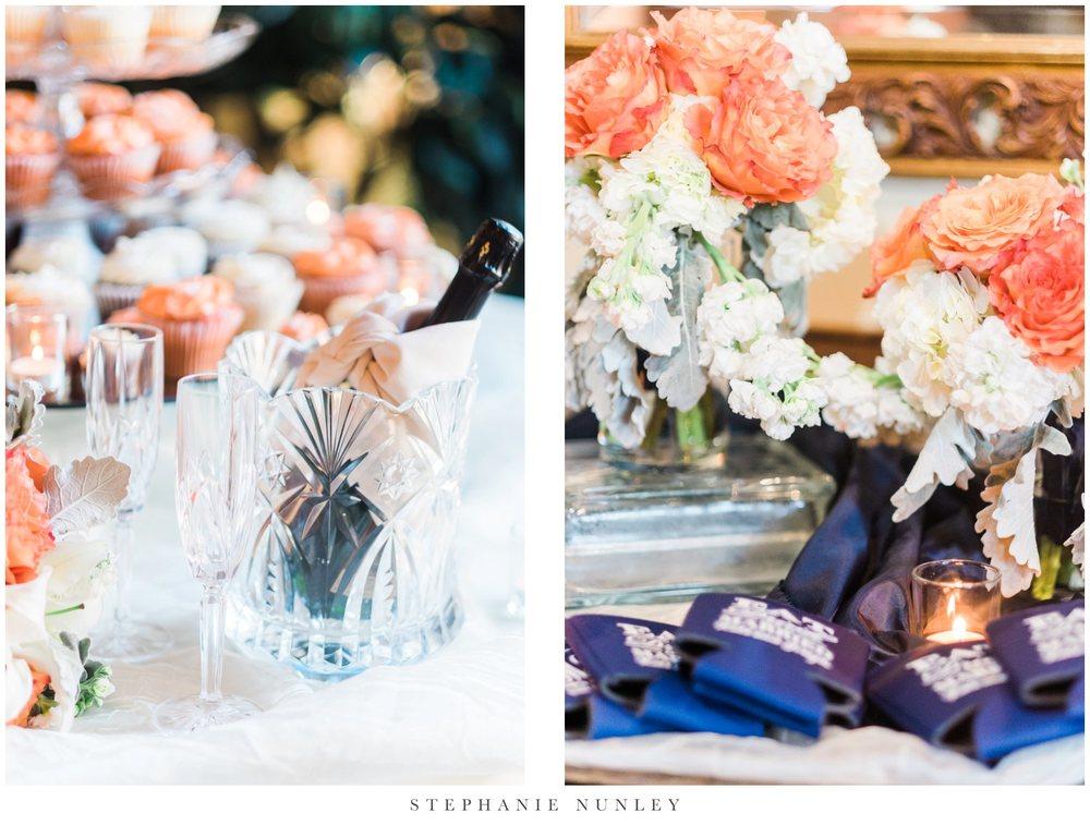 next-level-events-wedding-photos-in-little-rock-0073.jpg