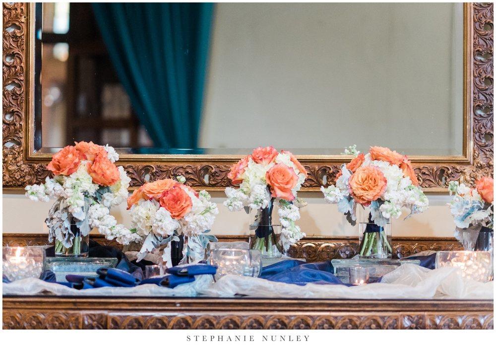 next-level-events-wedding-photos-in-little-rock-0075.jpg