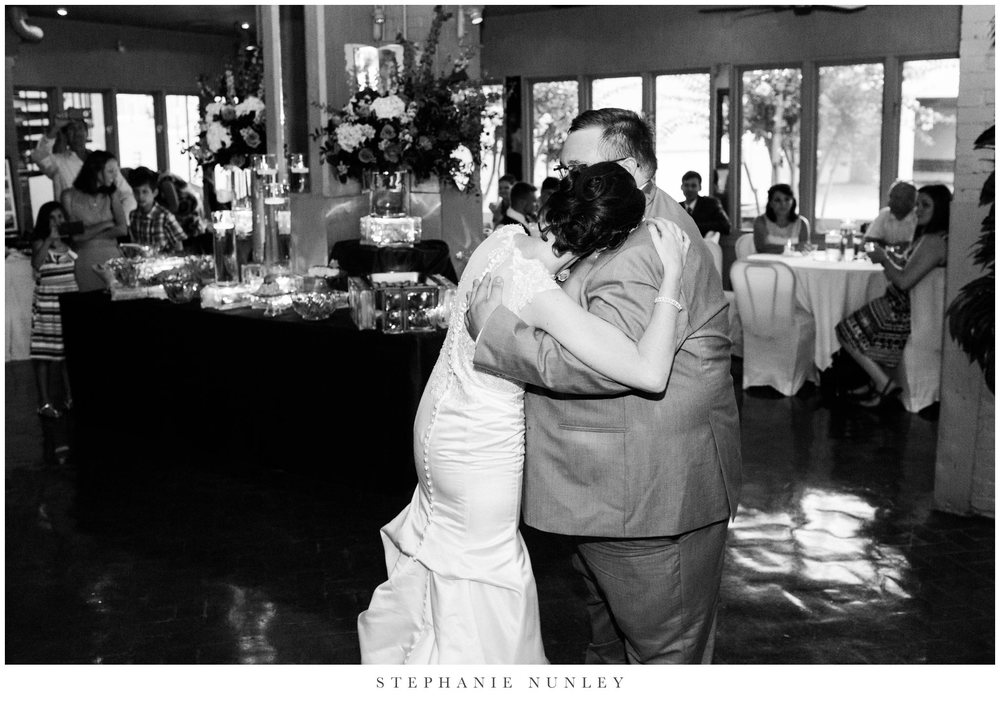 next-level-events-wedding-photos-in-little-rock-0082.jpg
