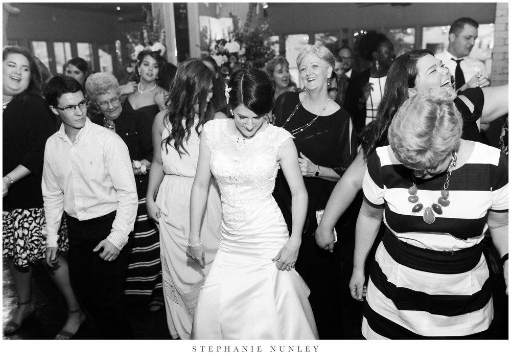 next-level-events-wedding-photos-in-little-rock-0084.jpg