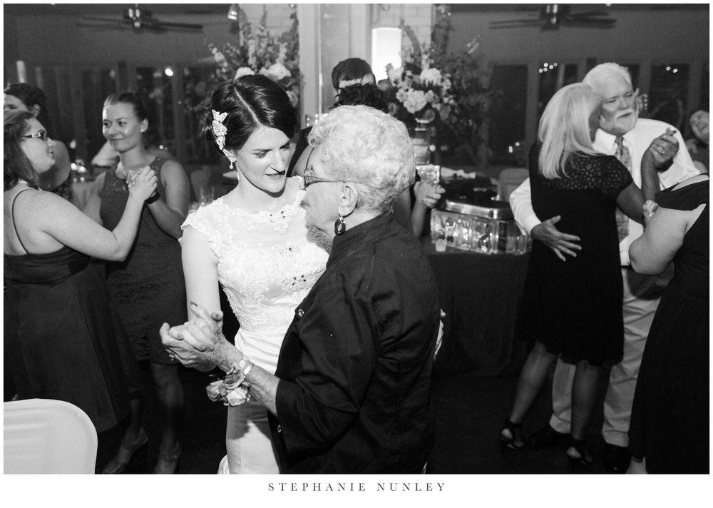 next-level-events-wedding-photos-in-little-rock-0085.jpg