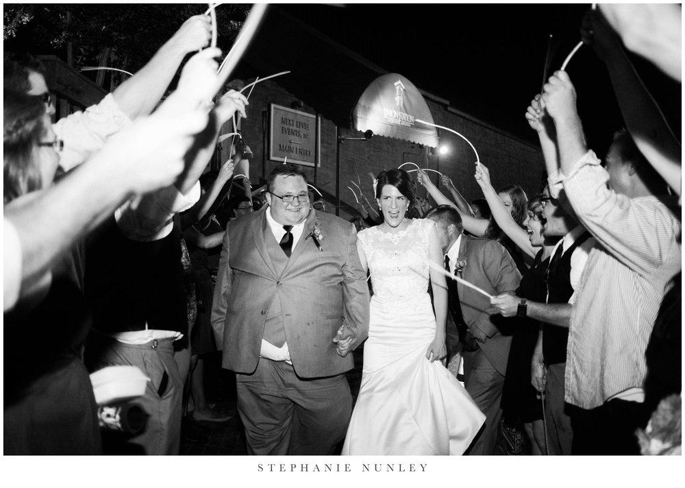next-level-events-wedding-photos-in-little-rock-0087.jpg