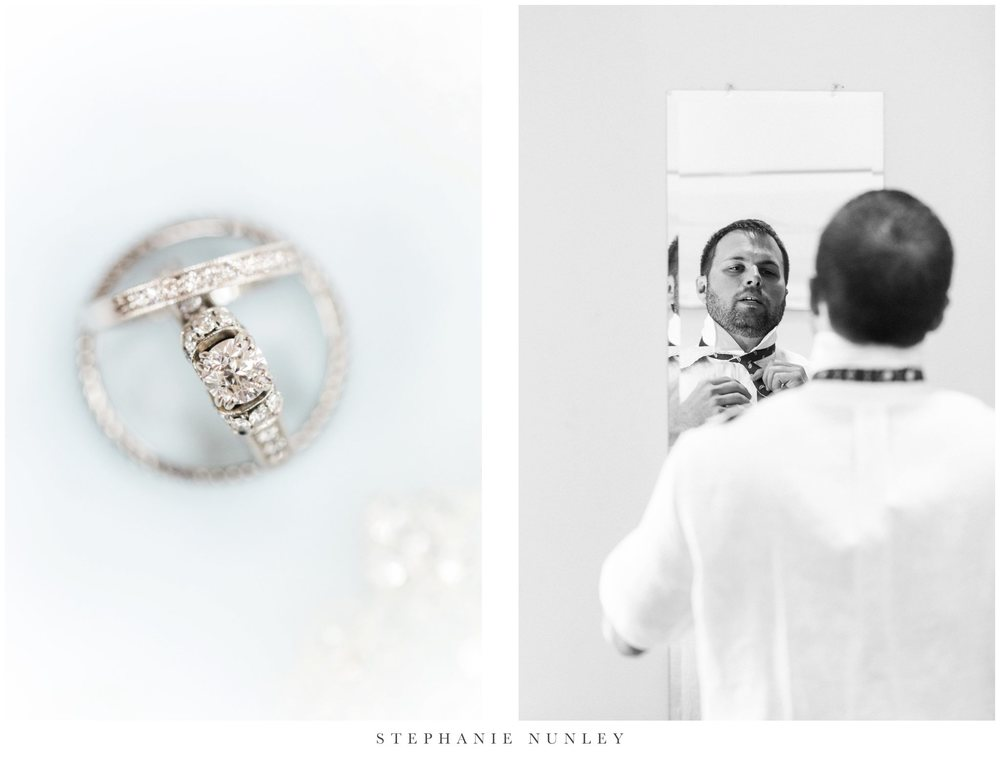 glass-chapel-wedding-photos-0005.jpg