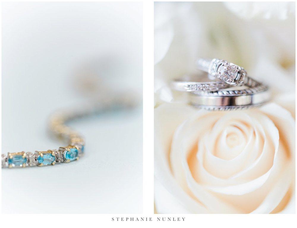 glass-chapel-wedding-photos-0007.jpg