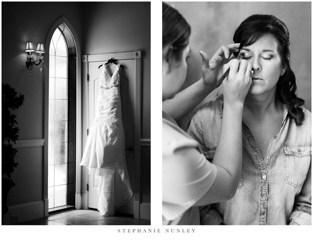 glass-chapel-wedding-photos-0014.jpg