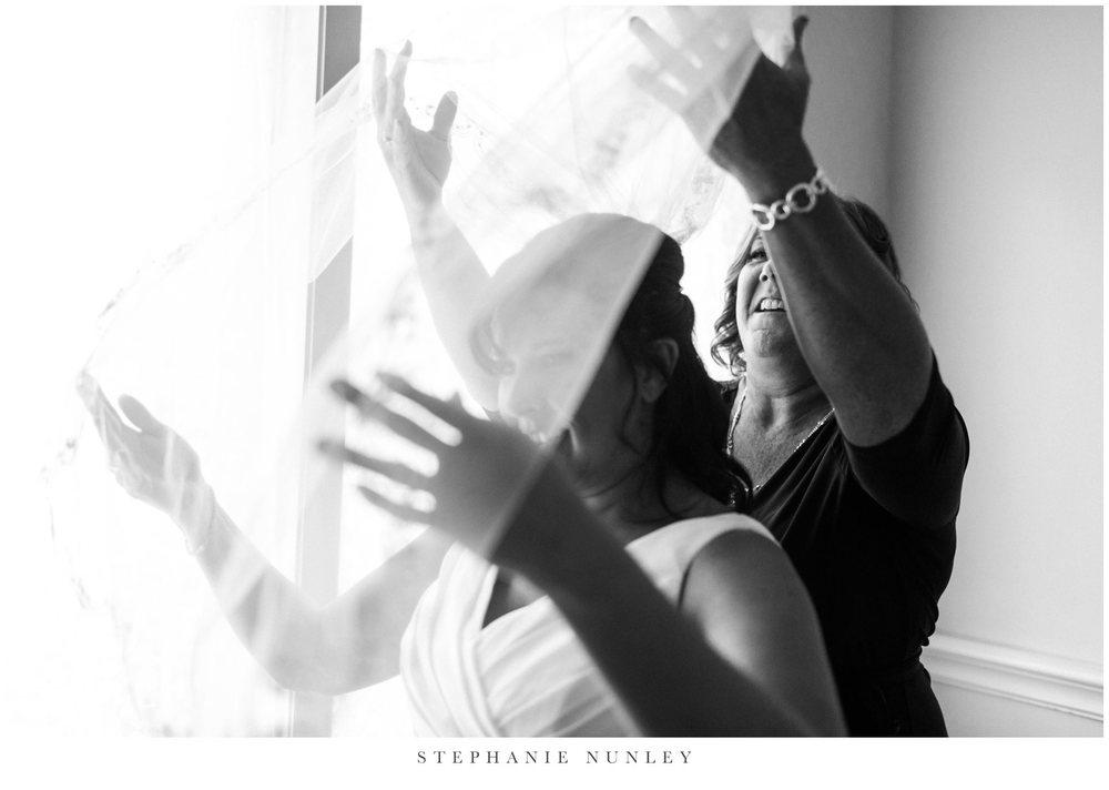 glass-chapel-wedding-photos-0019.jpg