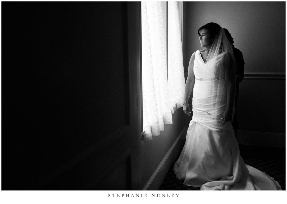 glass-chapel-wedding-photos-0021.jpg