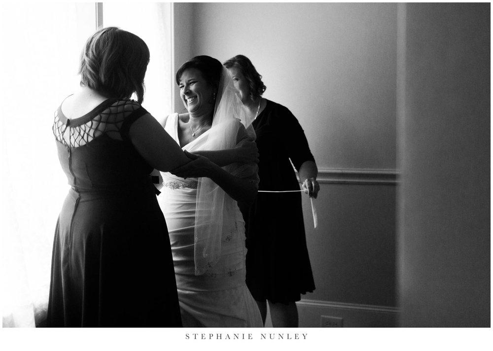 glass-chapel-wedding-photos-0022.jpg