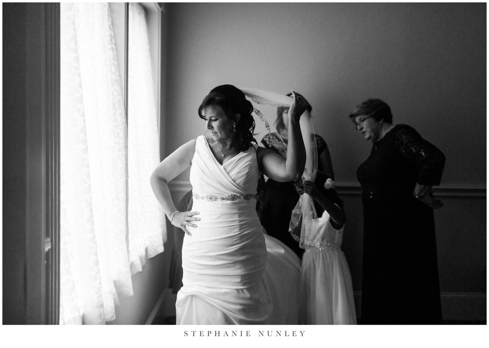 glass-chapel-wedding-photos-0023.jpg