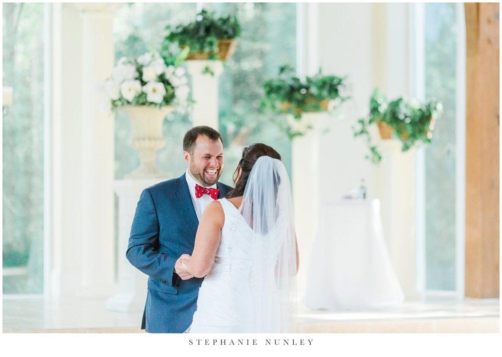 glass-chapel-wedding-photos-0029.jpg