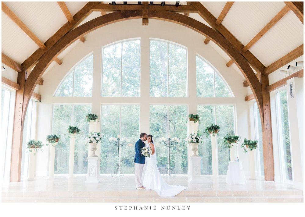 glass-chapel-wedding-photos-0032.jpg