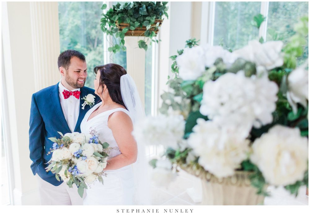 glass-chapel-wedding-photos-0034.jpg