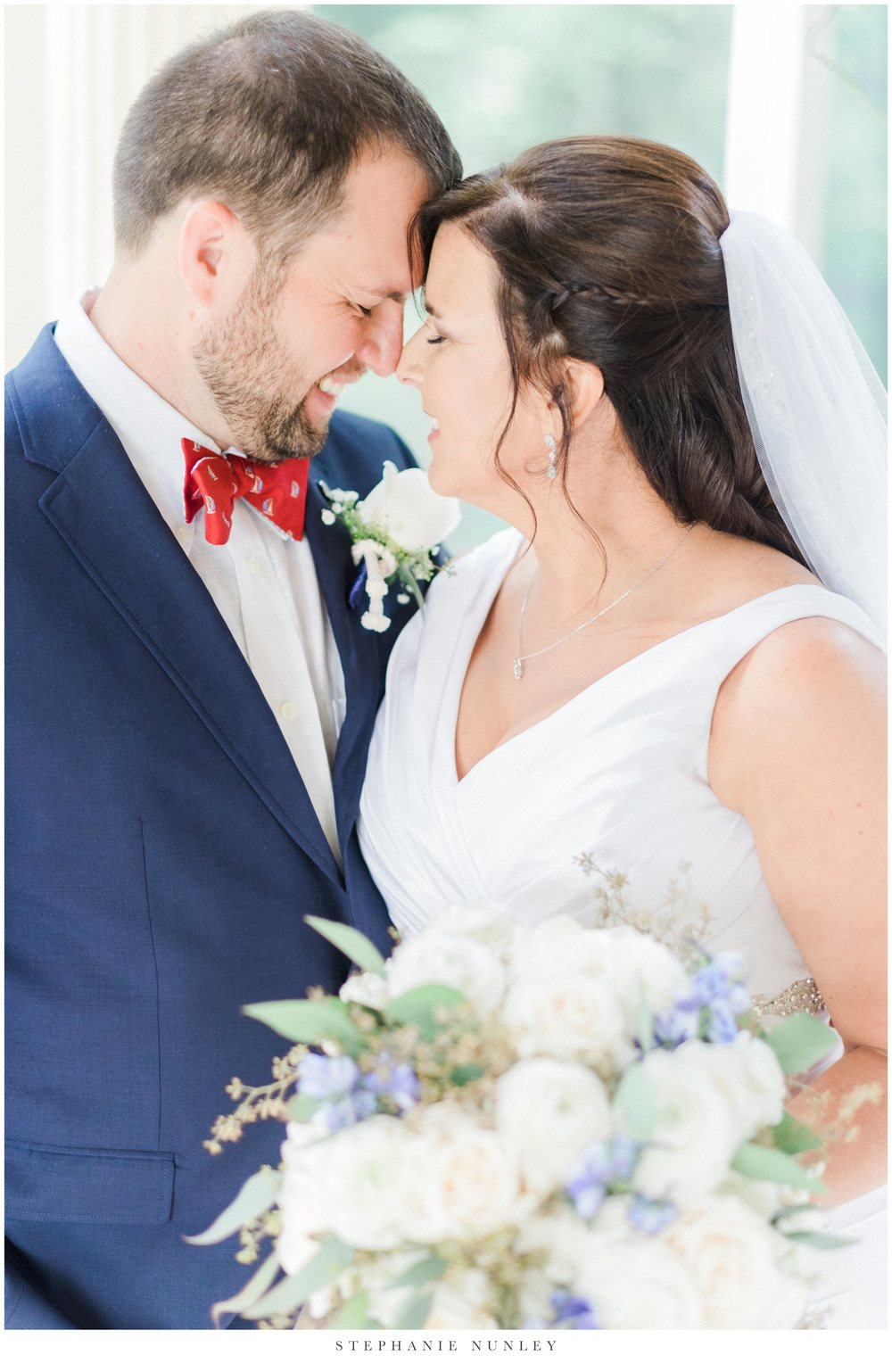 glass-chapel-wedding-photos-0037.jpg