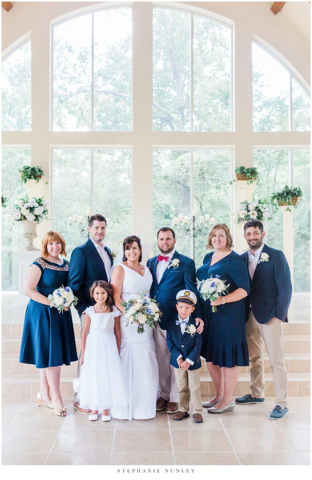 glass-chapel-wedding-photos-0043.jpg