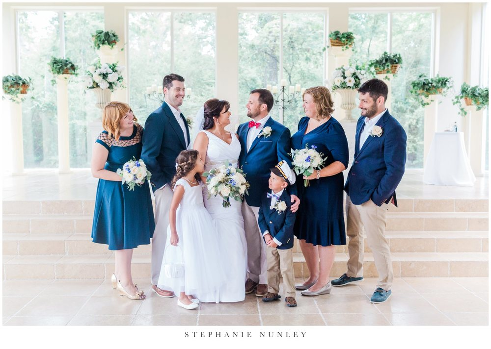 glass-chapel-wedding-photos-0044.jpg
