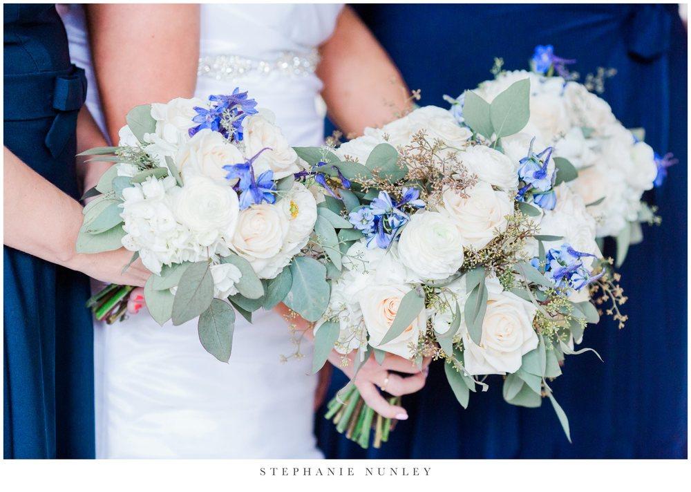 glass-chapel-wedding-photos-0047.jpg