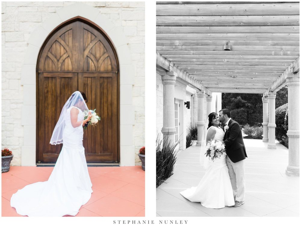 glass-chapel-wedding-photos-0051.jpg