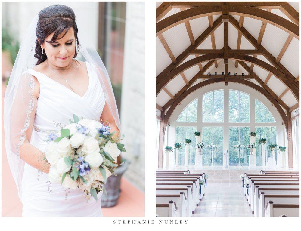 glass-chapel-wedding-photos-0058.jpg