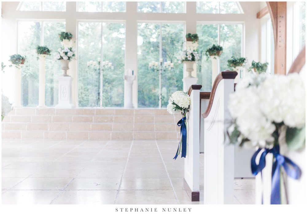 glass-chapel-wedding-photos-0061.jpg