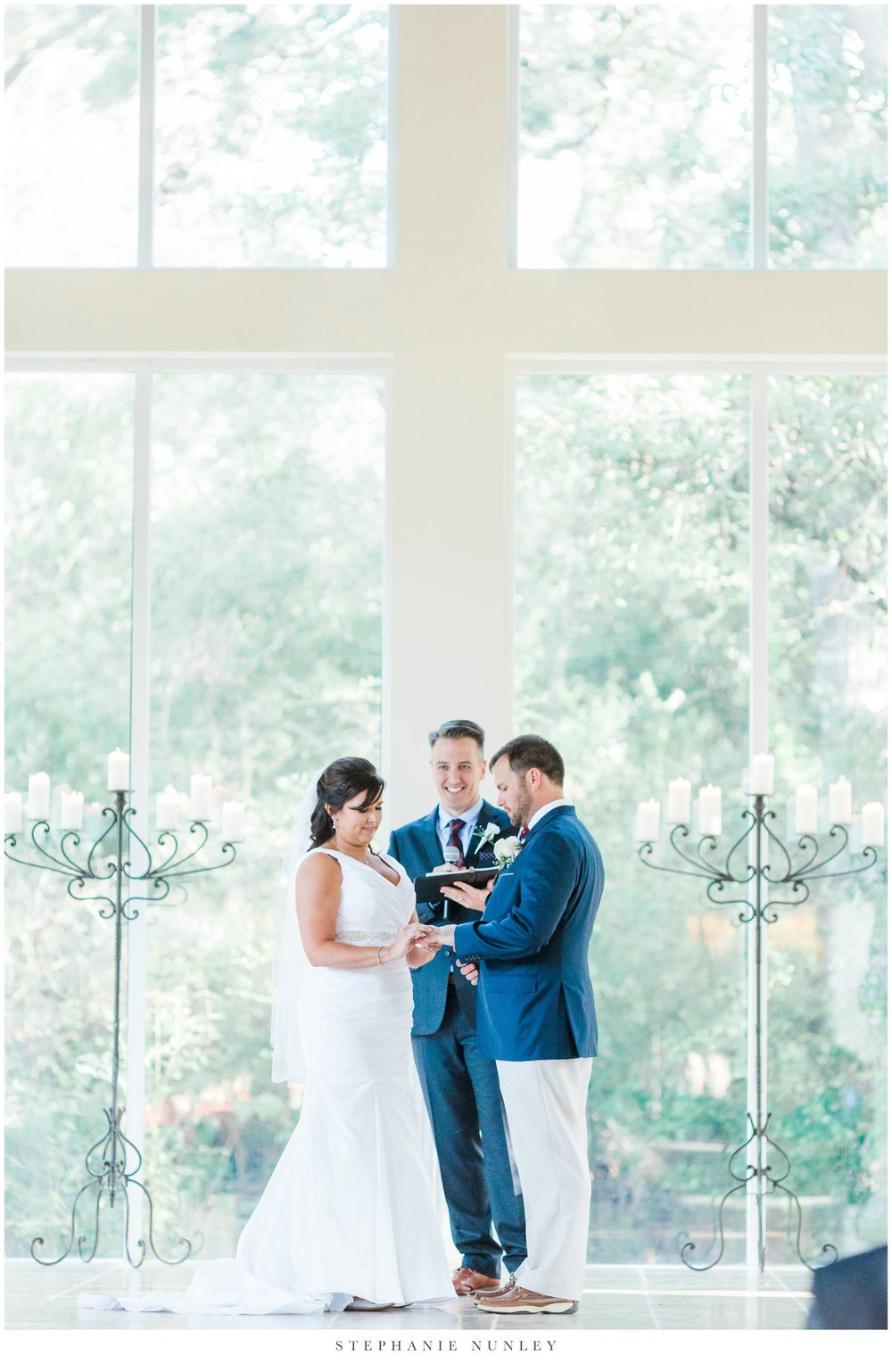 glass-chapel-wedding-photos-0067.jpg