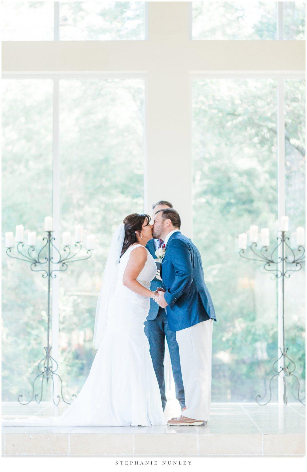 glass-chapel-wedding-photos-0069.jpg